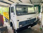 Tata 1615 Lorry 2012