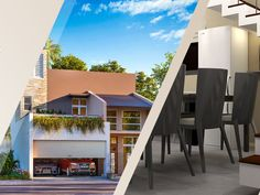 ikman Properties - Nugegoda
