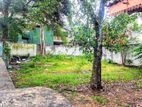 14 P & Property Sale at Rajagiriya