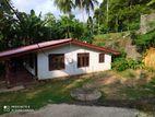 2BR House Sale in Kalutara Nagoda