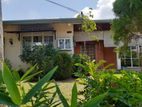 House for Sale in - Kengalle