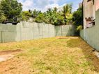 Residential 17 P & Land For Sale in Kotte - Madiwelan