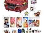 Superior Sublimation Epson Heat Press Mug Printing T Shirt Machine