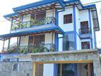 Rooms for Rent Kahaduwawaththa,uluvitike,galle