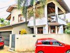 Architect Designed Luxury 2 Story House for Sale Maharagama