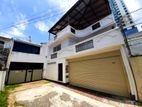 3 BR Two Story Luxury House For Sale in Kollupitiya