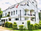 Luxury 3 Story House for Sale in Piliyandala