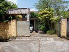 House for sale - Talawatugoda