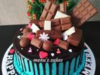 Cake Order