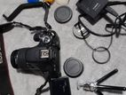 Canon 600DT3I