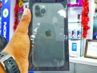 Apple iPhone 11 Pro 64GB Green (New)