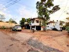 15P Land For Sale in Lake Road, Thalawathugoda