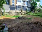 7.65P Bare Land For Sale Kalalgoda