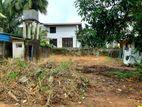 13.5P Bare Land For Sale in Kottawa