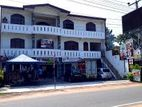 3 Story Commercial Building For Sale in Makuluduwa