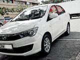 Perodua Bezza Fully Loaded 2017