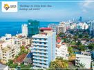 Vesta Residencies Colombo 6 for Luxury Living