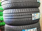 265/35 R18 Infinity (China) tyres for Mazda Rx7