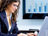 New Company / Business Registration Service