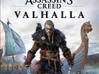 Assassin's Creed Valhalla for Xbox One & Series X