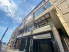 4 Story Used Building for immediate sale in Colombo 03