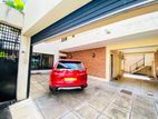 18 P Land With Property Sale At Barnes Place Col 07