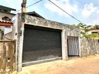 House Sale For in Thalahena Junction- Battharamulla