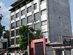 Commercial Building for Rent in Kotte (C7-1082)
