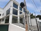 Commercial Building for Rent in Mahabage (C7-0825)