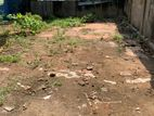 Commercial/ Residential Land for Sale in Colombo 02 (C7-0892)