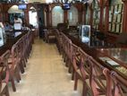 Commercial Shop for Sale in Negombo