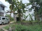 Malabe, Uadawatta Residential Land 10P For Sale