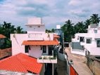 Brand New House for Sale in Negombo