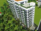 Apartment for Sale in Thalawathugoda - Access Residencies