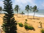 Beach Hotel for Sale in Kaluthara