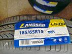 "Landsail Tyres 185/65 R15"" Honda Freed"