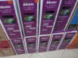 Klassic 32 LED TV