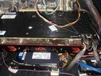 Red Devil RX 580 8GB