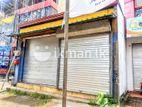 (LD 197 ) Building for Sale Piliyandala