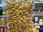 Almond Nuts 500g