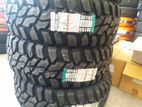 31/10.50R15 Tyres Usa for Pajero Ford Jeep Mud Tyre