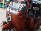 Bajaj 2 Stroke Three Wheel for Sale