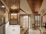 Ceiling Designing පැනල් සිවිලිම්