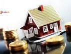 BOQ for bank loans Gampaha