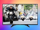 """Panasonic"" 32 inch LED TV"