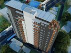 Type 3- 3 Bedroom Apartment at Colombo 08