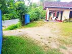 House for Rent-Uluvitike Galle