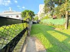 14.3 P Bare Land Sale at Nugegoda
