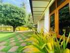 House & Property for sale in Negombo