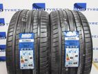 255/35 R15 Infinity (China) Tyres for Jaguar X-Type